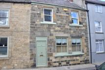 Cottage to rent in Cheapside, Knaresborough...