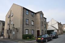 2 bedroom Ground Flat in Trafalgar Road...