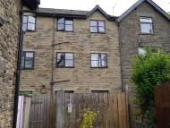 1 bed Flat to rent in Whincup Close...