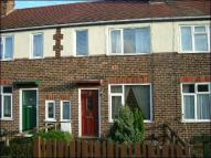 Princess Terrace Terraced house to rent