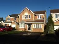 Cheltenham Way Detached property for sale
