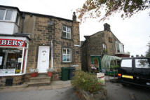 2 bedroom Cottage to rent in Station Road...
