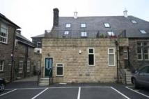 3 bed Mews to rent in All Saints Court, ...