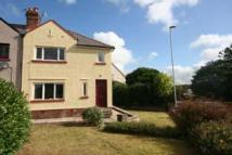 3 bed property to rent in Farnley Lane, Otley...