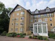 2 bedroom Flat to rent in Rutland House, Harrogate...