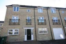 1 bedroom home in Cairn Avenue, Guiseley...