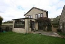 4 bed home to rent in High Wicken Close...