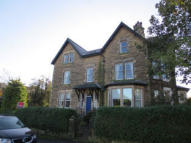 Flat to rent in Rydale House, Harrogate...