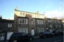 Flat to rent in Boroughgate, Otley...