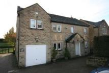 5 bedroom home in Manor Farm Court...