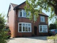 5 bedroom home to rent in Whitcliffe Lane, Ripon...