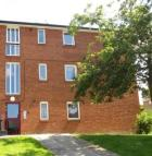 Flat to rent in Harewood Road, Harrogate...
