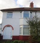 property in Leyland Road, Harrogate...