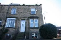 1 bedroom house to rent in Leeds Road, Otley...