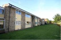 2 bed Flat in Langford Lane...