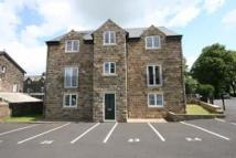 2 bed Flat to rent in All Saints Court, Otley...