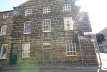 2 bedroom home to rent in Wesley Street, Otley...