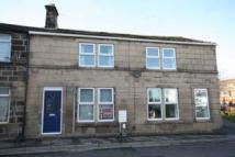 2 bedroom Cottage to rent in Gay Lane, Otley, LS21 3BB