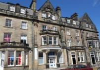 1 bed Flat to rent in Wellington House...