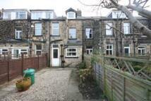 4 bedroom property in Ramsey Terrace, Otley...