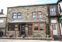 4 bed property to rent in Station Road...