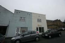 property to rent in Rosse Street, Shipley, BD18 3SX