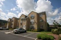 2 bed Flat to rent in Fowlers Court, Otley...