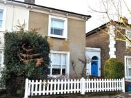 property to rent in Sheendale Road, Richmond