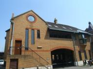 2 bed Flat in Clarence Street, Richmond