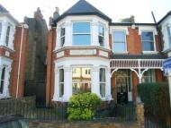 property to rent in Cresswell Road, Twickenham