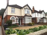 Flat to rent in London Road, Twickenham