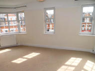2 bedroom Flat in Richmond Road...