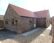 3 bedroom Detached Bungalow for sale in The Loke, Ditchingham...