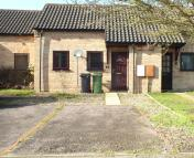 Bungalow in Millfield Close...