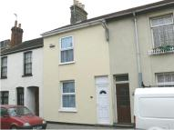3 bedroom Terraced house in St. Johns Road...