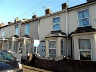 3 bed Terraced house in Stanford Street