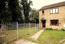 semi detached property to rent in Meadowlands Close...