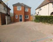 3 bedroom Detached house to rent in Elm Tree Road...
