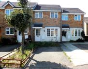 2 bed Terraced property in GONDREE, Lowestoft, NR33