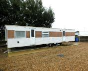 2 bed Mobile Home to rent in POUND ROAD, Beccles, NR34