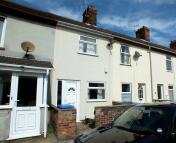 3 bedroom Terraced property to rent in ONTARIO ROAD, Lowestoft...