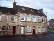 Villa to rent in Lainshaw Street...