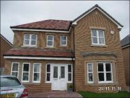 Whiteside Drive Detached Villa to rent