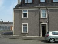 1 bedroom Ground Flat to rent in Avenue Street, Stewarton...