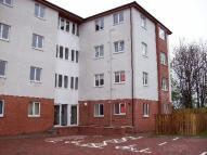 2 bedroom Flat to rent in 25 George Court, Irvine...