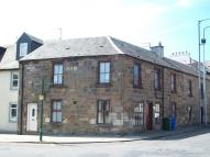 2 bedroom Flat for sale in Avenue Square, Stewarton...