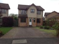 4 bed Detached house to rent in Fairways, Stewarton, KA3