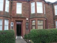 Welbeck Crescent Ground Flat to rent