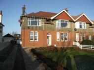 2 bed Character Property in Harling Drive, Troon...