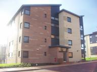Flat to rent in 66 Mount Pleasant Way...